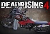 Dead Rising 4 - Slicesycle DLC XBOX One CD Key