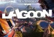 TrackMania 2 Lagoon Uplay CD Key