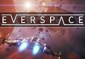 EVERSPACE Steam CD Key