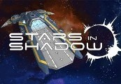 Stars in Shadow Steam CD Key