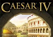 Caesar IV GOG CD Key