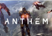 Anthem Pre-purchase Origin Voucher