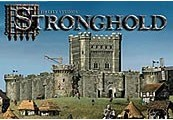 The Stronghold Collection | Steam Key | Kinguin Brasil