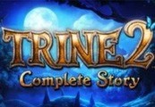 Trine 2: Complete Story Steam CD Key