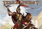 Titan Quest NA Nintendo Switch CD Key