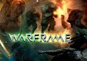 Warframe 3-day Resource Booster Pack CD Key