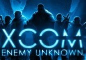 XCOM Enemy Unknown Complete Pack Steam CD Key