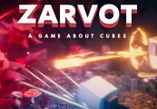 Zarvot EU Nintendo Switch CD Key