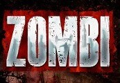 Zombi Uplay CD Key