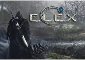 ELEX PRE-ORDER Steam CD Key