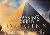 Assassin's Creed: Origins EU Clé  Uplay