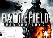 Battlefield Bad Company 2 Steam Gift