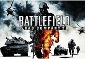 Battlefield Bad Company 2 Chave Origin