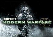 Call of Duty: Modern Warfare 2 EU Steam CD Key