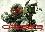 Crysis 3 EA Origin CD Key