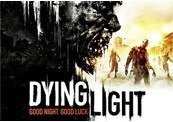 Dying Light - Season Pass Steam CD Key