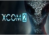 XCOM 2 Clé Steam