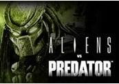 Aliens vs. Predator Collection Steam CD Key