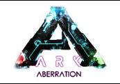 ARK: Aberration - Expansion Pack Steam CD Key