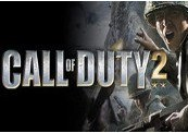 Call Of Duty 2 | Steam Key | Kinguin Brasil