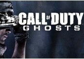 Call of Duty Ghosts Download para PC Steam | Kinguin.pt