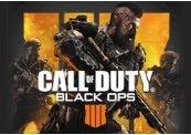 Call of Duty: Black Ops 4 Uncut EU Battle.net CD Key