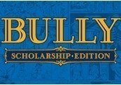 Bully: Scholarship Edition Chave Steam