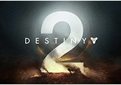 Destiny 2 EU Clé Battle.net