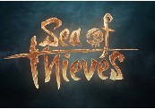 Sea of Thieves Clé XBOX One / Windows 10