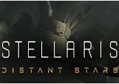 Stellaris - Distant Stars Story Pack DLC Steam CD Key