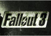 Fallout 3 Clé Steam