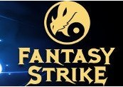 Fantasy Strike Steam CD Key