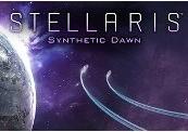 Stellaris - Synthetic Dawn DLC Steam CD Key