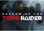 Shadow of the Tomb Raider + Pre-order Bonus Steam CD Key