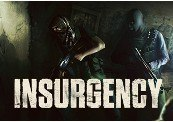 Insurgency Chave Steam