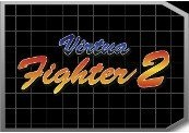 Virtua Fighter 2 Steam CD Key