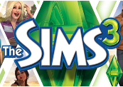 Die Sims 3 EA Origin Key