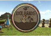 Idol Hands Steam CD Key