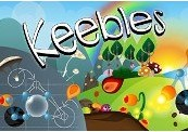 Keebles Steam CD Key