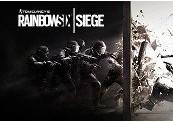 Tom Clancy's Rainbow Six Siege Starter Edition Steam Altergift