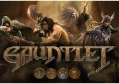 Gauntlet Slayer Edition + 12 DLC Clé Steam