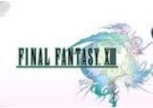 Final Fantasy XIII & XIII-2 Steam CD Key