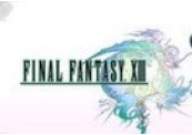 Final Fantasy XIII Steam Gift