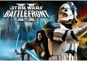 Star Wars Battlefront II Clé Steam