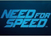 Need for Speed Clé Origin