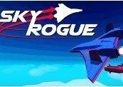 Sky Rogue Clé Steam