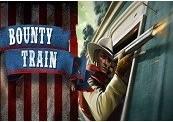 Bounty Train Steam CD Key