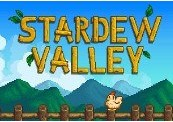 Stardew Valley Steam CD Key