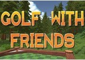 Golf With Your Friends Steam CD Key