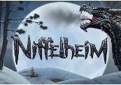 Niffelheim Steam CD Key